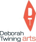 Twining Arts